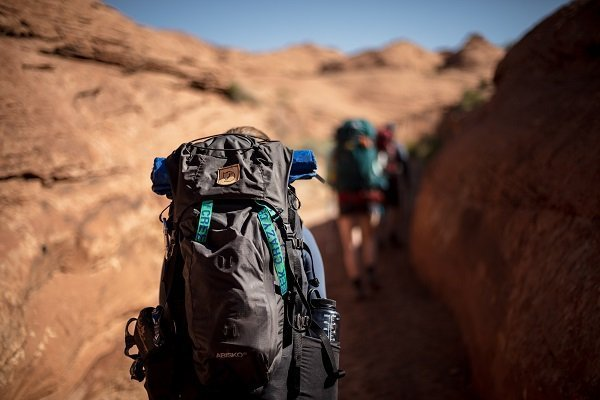 The Best 10L Backpack Brands and Styles
